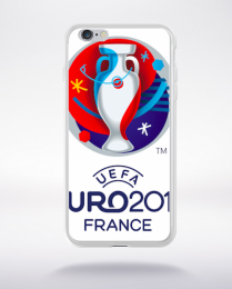 Coque capture d'écran 2016 06 11 à 09.02.22 compatible iphone 6 transparent