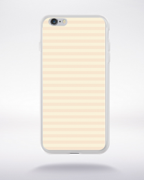 Coque wedding pattern 5 compatible iphone 6 transparent