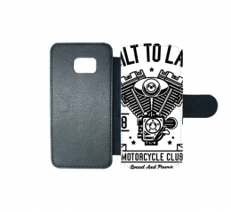 Etui built to last compatible samsung galaxy s6 edge