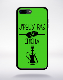 coque iphone 7 chicha
